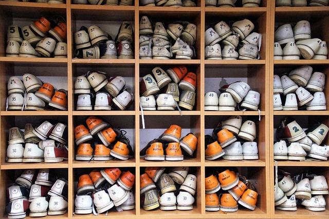 Cipő, papucs, bakancs, táska webáruház - cipomarket.hu
